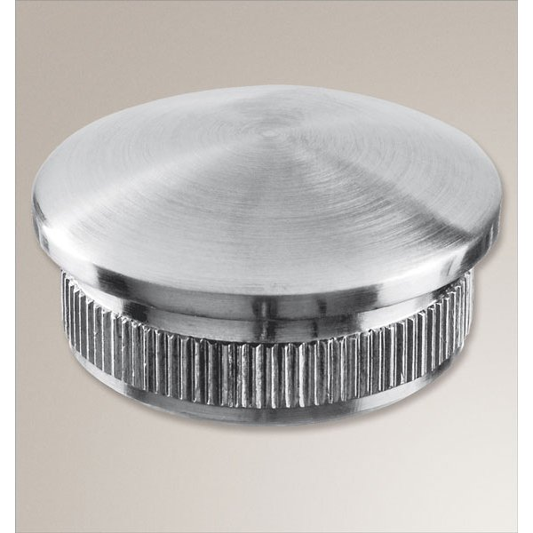 Rohr edelstahl abmessungen abdeckung ablauf dusche - Edelstahlrohr durchmesser tabelle ...